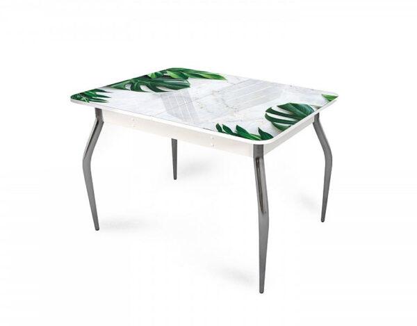 stol-razdvizhnoj-tropiki