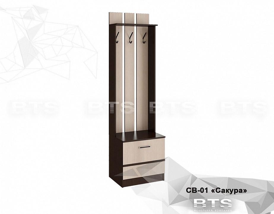 veshalka-sv-01-sakura
