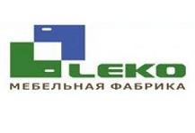 logotip-leko