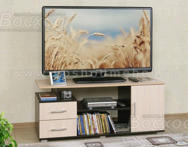 tumba-tv-tt-3