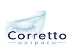coretto-logotip