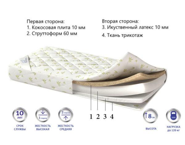 detskij-matras-buny-1