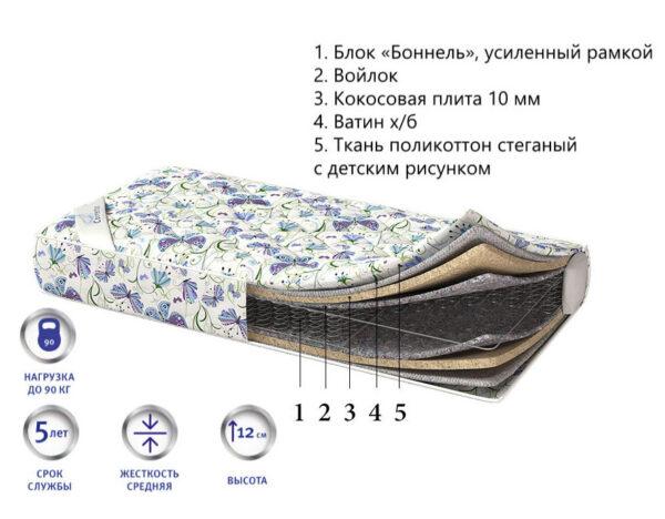 detskij-matras-noce-di-cocco-1