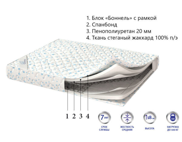 matras-optima-1
