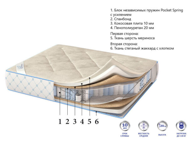 matras-relax-zima-leto-1