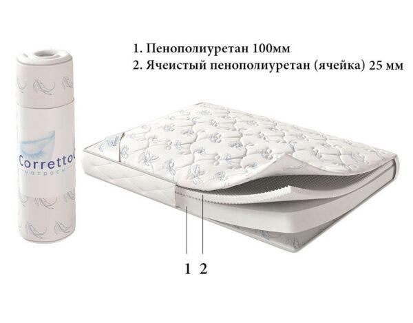 matras-roll-sleep-1