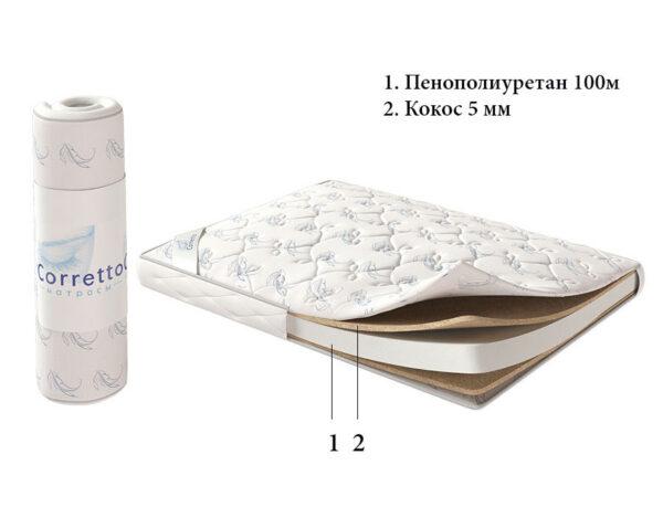 matras-roll-sprite-1