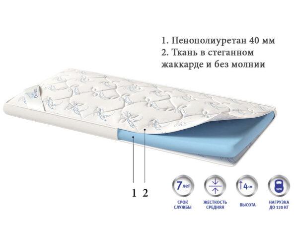matras-standart-1