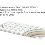 namatrasnik-latex-premium